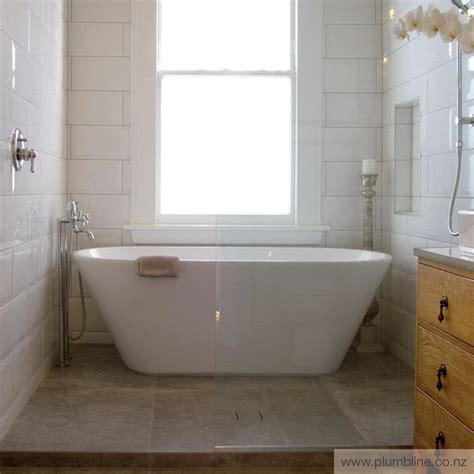 bathtubs nz evo 1670 freestanding bath white baths bathroom