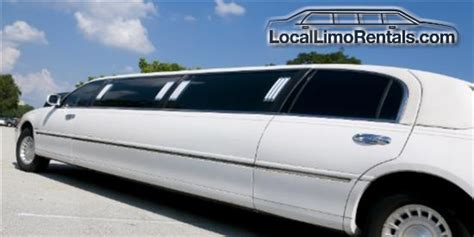 local limousine rentals expert wedding limousine purchase ny 10577 local limo
