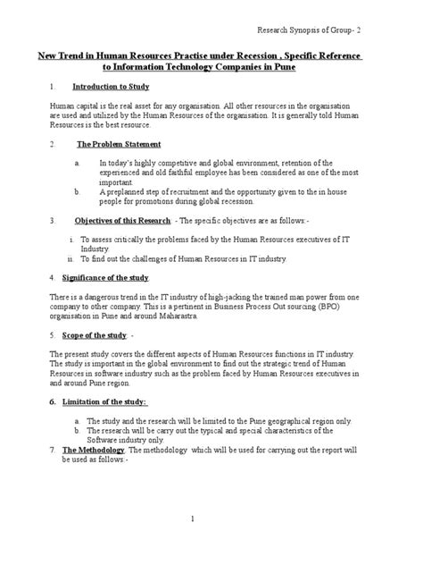 synopsis writing for dissertation custom essay 10 per page a quality no plagiarism