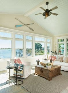 Sherwin Williams Ceiling Paint Reviews by Colour Review Sherwin Williams Sea Salt Undertones And