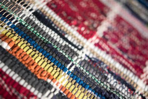 tappeti in corda tappeti in corda di cotone stunning da calzamaglia a