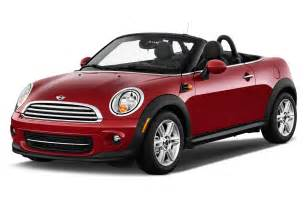Mini Cooper 2014 Colors 2014 Mini Cooper Hardtop Reviews And Rating Motor Trend