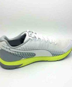 Harga Sequence V2 jual sepatu running lari original sequence v2 grey