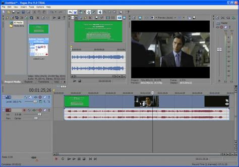 sony video editing software free download full version download sony vegas pro 13 0 428 for windows pc software