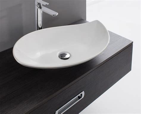 bathroom basin countertop the bathroom sink buyer s guide big bathroom shop