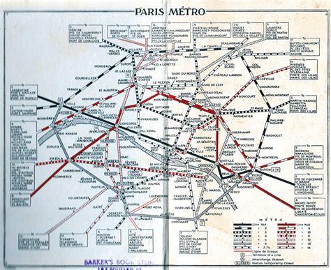 blue guide paris 12th historical map blue guides short guide to paris