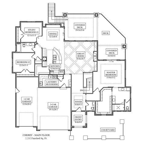 laurel floor plan from noco custom homes chestnut noco custom homes