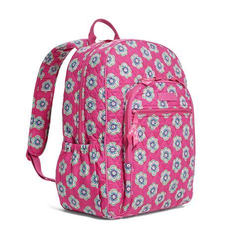 ebay vera bradley vera bradley cus backpack ebay