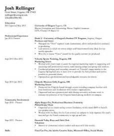 volunteer work on resume best business template