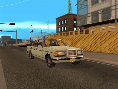 Garage Vc by Gtagarage 187 Vc Cars To Sa Xbox Quality 187 View Screenshot