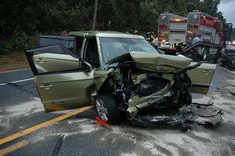 dept of motor vehicles nj state highway 70 fatal motor vehicle crash manchester
