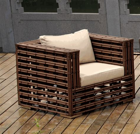outdoor white wicker furniture on sale beautiful outdoor patio wicker furniture seating 5 pc set