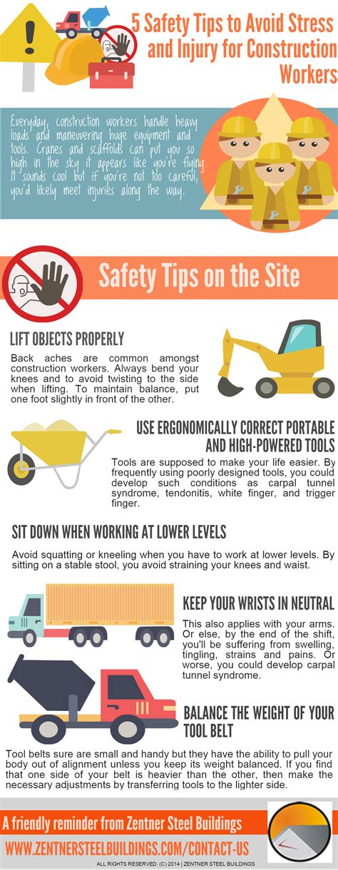 infographic 5 home safety tips when on a vacation infographic 5 tips to avoid stress and injury for