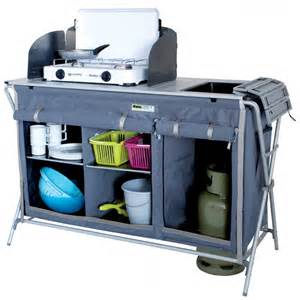 Shop Kitchen Cabinets Online foldable kitchen cabinet st maurin camping kitchens