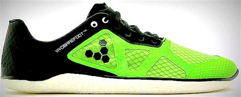 forefoot strike running shoes forefoot running shoe review vivobarefoot one m run