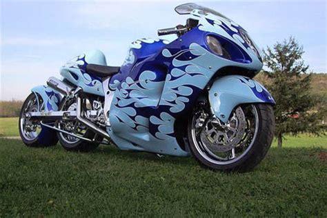 imagenes originales de motos fotos de motos tuning motos tunadas 187 blogad 227 o