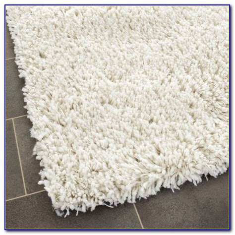ikea shag rug white shag rug ikea rugs home decorating ideas rbobzddokl