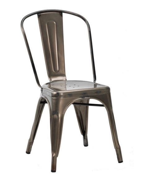 bistro tables and chairs for sale secondhand chairs and tables the best place to buy or