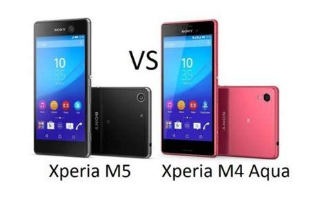 Sony Xperia M5 Aqua 5 dachu postroim ru