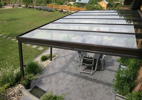 Sichtschutzfolie Für Fenster Nach Maß by 220 Berdachungen Terrasse Terrassen 195 188 Berdachungen Aus