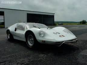 Gt For Sale White 1969 Invader Gt For Sale