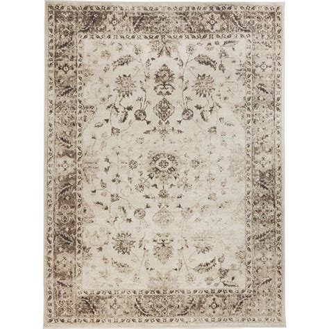 home decorators rugs home decorators area rugs peacock area rug rug