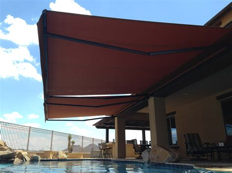 atlanta awnings retractable awnings atlanta retractable awnings and