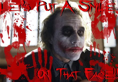download themes joker joker lips wallpaper background theme desktop