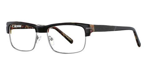 Frame Levis Eyewear Kacamata Levis Frame Minus Frame Lev Adpm levi s ls 646 eyeglasses levi s authorized retailer coolframes