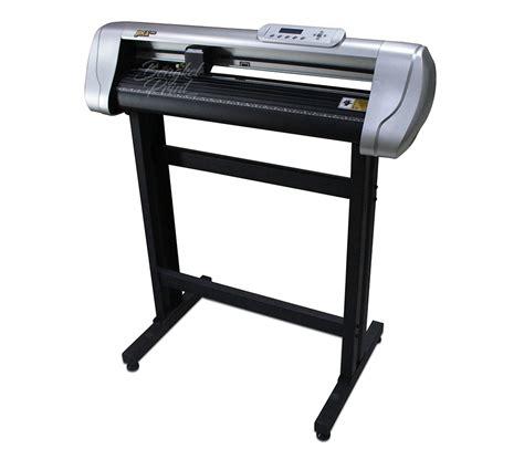 Mesin Cutting Sticker Jinka mesin cutting sticker jinka pro 721 bengkel print indonesia