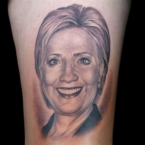 christian tattoo artist cape town elimination tattoo political portraits black grey