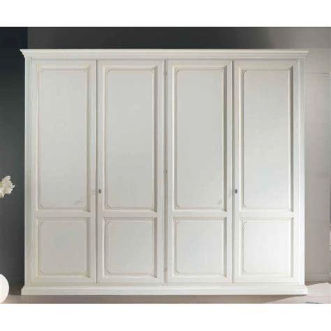 legno per armadi armadio stagionale in legno massello per da letto