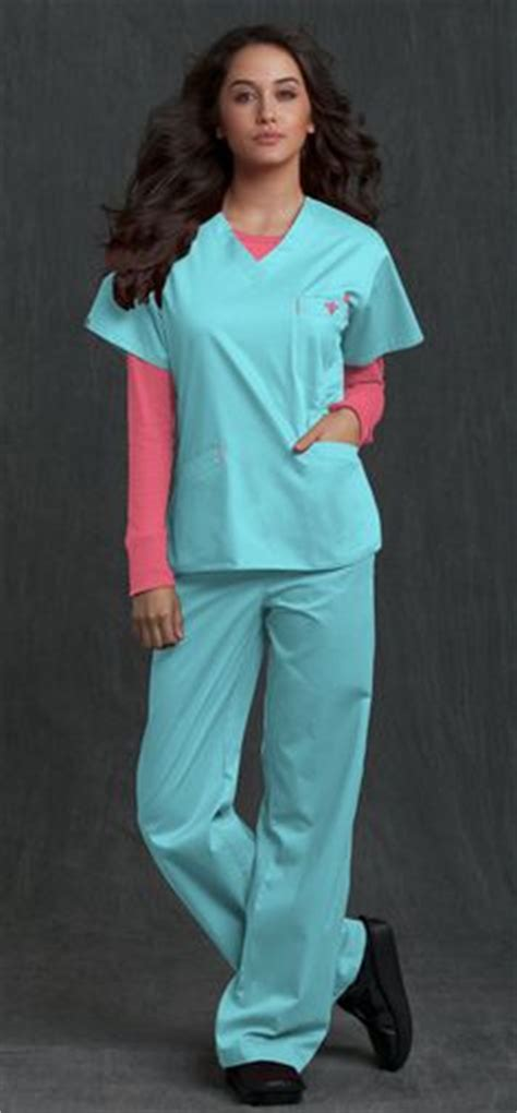 medical assistant on pinterest stethoscope cover scrubs