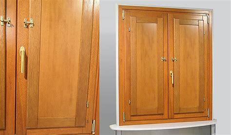 finestre con scuri interni scuretti interni in legno elementi oscuranti