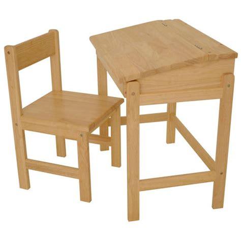 toys r us lap desk rubberwood desk and chair toys r us