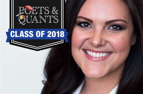 New York Mba Class Profile by Meet The Mccombs Mba Class Of 2018 Page 10 Of 14