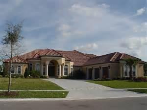 Luxury Home Builders In Orlando Fl Florida Custom Home Builders Orlando Fl