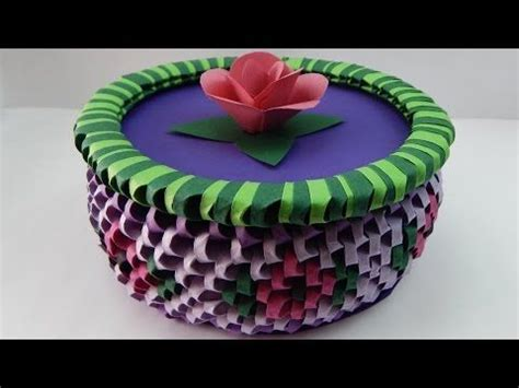 origami 3d vaza tutorial 1011 best images about origami on pinterest