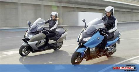 Bmw Motorrad Modelle Sterreich by Bmw Motorrad Gibt Roller Preise Bekannt Auto Motor At