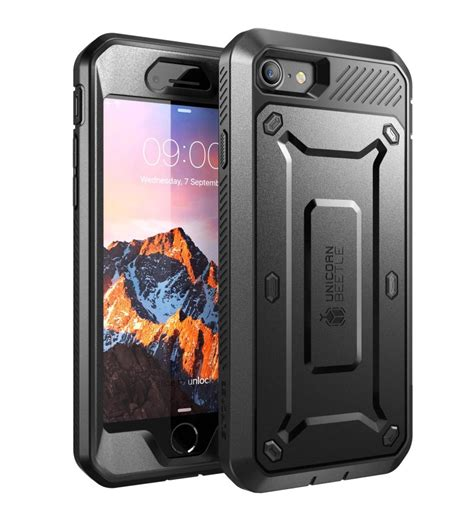 Zimon Proofings Premium Protection System For Iphone 6 best rugged phone rugs ideas