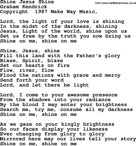 download church songs