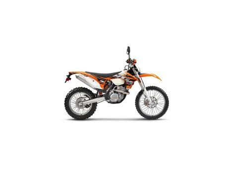 Ktm Scooters Ktm Exc In El Paso For Sale Find Or Sell Motorcycles