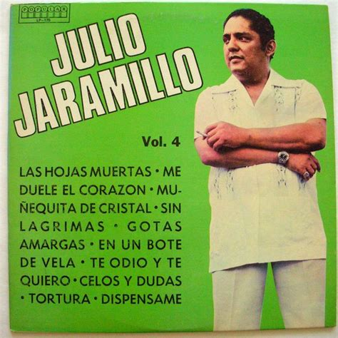 historia olimpo cardenas 9 best images about julio jaramillo on pinterest
