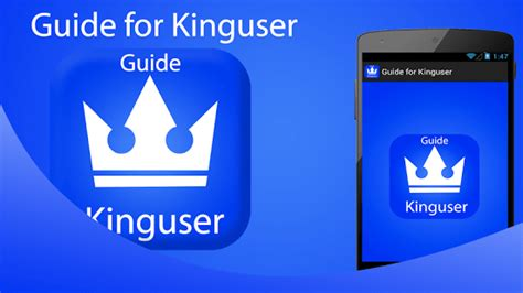 kinguser apk kinguser apk for android pc 2017 versions