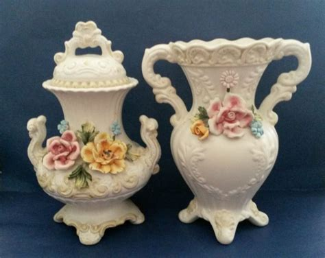 Norleans Vase by Norleans Vase Shop Collectibles Daily