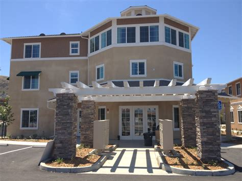 retirement appartments cypress court senior apartments lompoc ca sweaneyinc