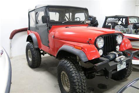 cj jeep interior 100 cj jeep interior file jeep cj renegade orange
