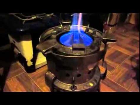 Kompor Hock 10 Sumbu 445 31kb free kompor sumbu berbahan bakar solar formula