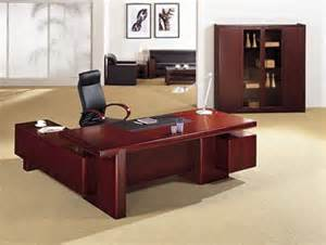 executive desks clearance clearance office furniture