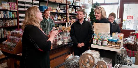 Janes Pantry by Visiting Jane S Pantry In Mount Morris Ny State Senate